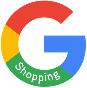 Google-shopping component