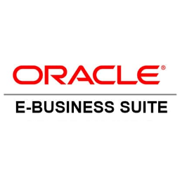 Oracle E-Business Suite Component