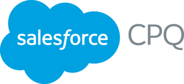 salesforce-cpq