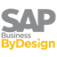SAP ByDesign component